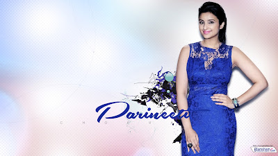 Parineeti chopra new pictures