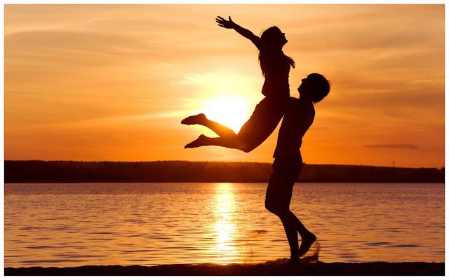 [Viaggi] 5 consigli per scegliere la meta perfetta per il viaggio di nozze