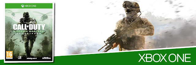 https://pl.webuy.com/product-detail?id=5030917214554&categoryName=xbox-one-gry&superCatName=gry-i-konsole&title=call-of-duty-modern-warfare-remastered&utm_source=site&utm_medium=blog&utm_campaign=xbox_one_gbg&utm_term=pl_t10_xbox_one_fps&utm_content=Call%20of%20Duty%3A%20Modern%20Warfare%20Remastered