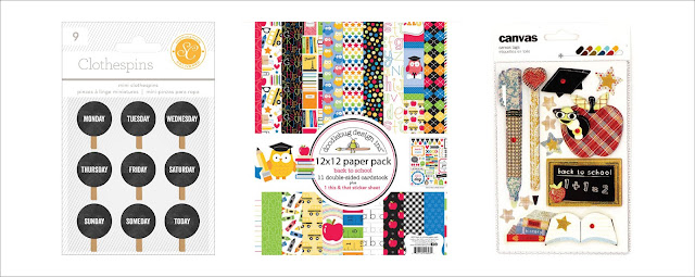 studio-calico-doodlebug-design-stickers-tatyana-pushnaya-memuaris-scrapbooking