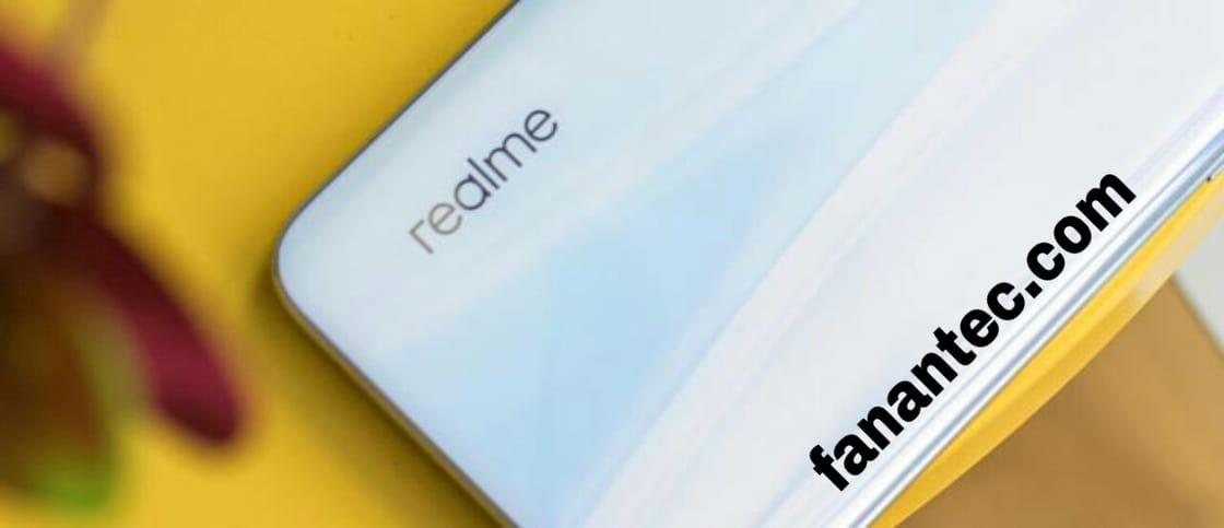 النشر عن مواصفات هاتف ريلمي realme c3 الإقتصادي 2020