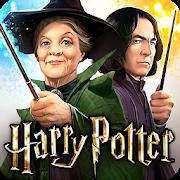 Harry-potter-hogwarts-mystery-mod-apk