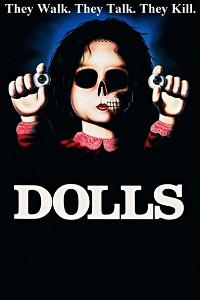 Watch Dolls Online Free in HD