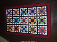 http://kristaquilts.blogspot.ca/2017/09/merry-mayhem-2016.html