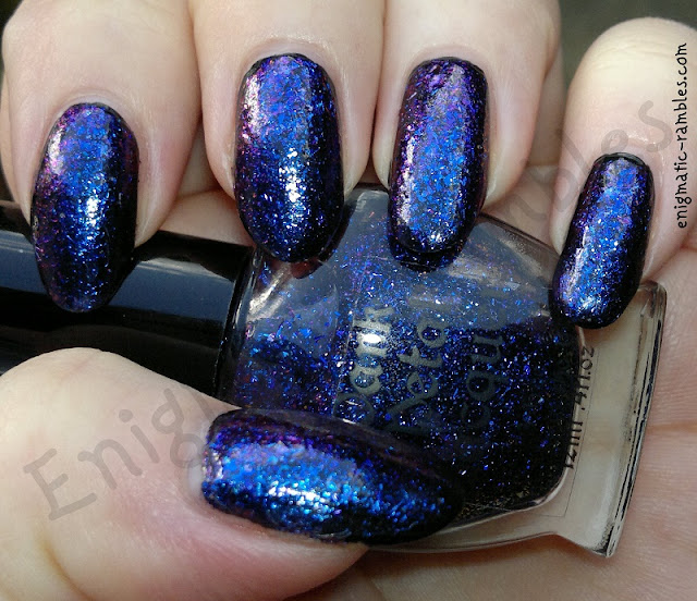 Swatch-Dark-Metal-Lacquer-Night-and-the-Silent-Water