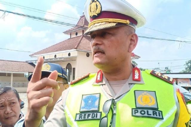 Refdi Andri Gantikkan Baharuddin Djafar Sebagai Kepala Kepolisian Daerah Maluku.lelemuku.com.jpg