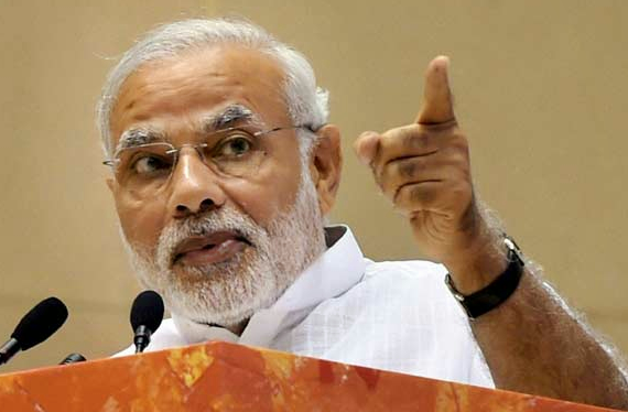 PM Modi government to go in for Cabinet reshuffle in July