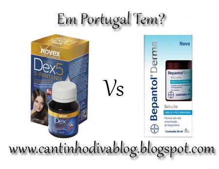 bepantol derma portugal