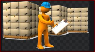 Why is physical inventory important? What is physical inventory?