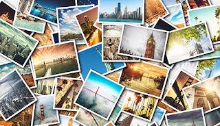 Sömestr Tatilinde Gidilebilecek En Uygun Yerler ile ilgili aramalar şubat tatilinde gidilecek sıcak yerler  15 tatilde gidilecek yerler istanbul  yarıyıl tatili önerileri  sömestr tatili nereye gidilir  şubat tatilinde gidilecek yerler yurtdışı  15 tatilde gidilecek yerler yurtdışı  15 tatilde nereye gidilir  ara tatilde gidilecek yerler istanbul