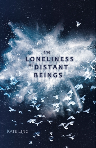 https://www.goodreads.com/book/show/25874097-the-loneliness-of-distant-beings