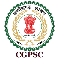 CGPSC 2021 Jobs Recruitment Notification of Assistant Engineer and More 107 Posts