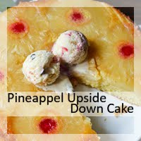 https://christinamachtwas.blogspot.com/2018/08/pineapple-upside-down-cake.html