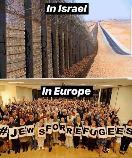 JEWS%2B%25281%2529.png