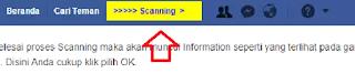 Cara Menghapus Postingan di Kronologi Facebook Sekaligus