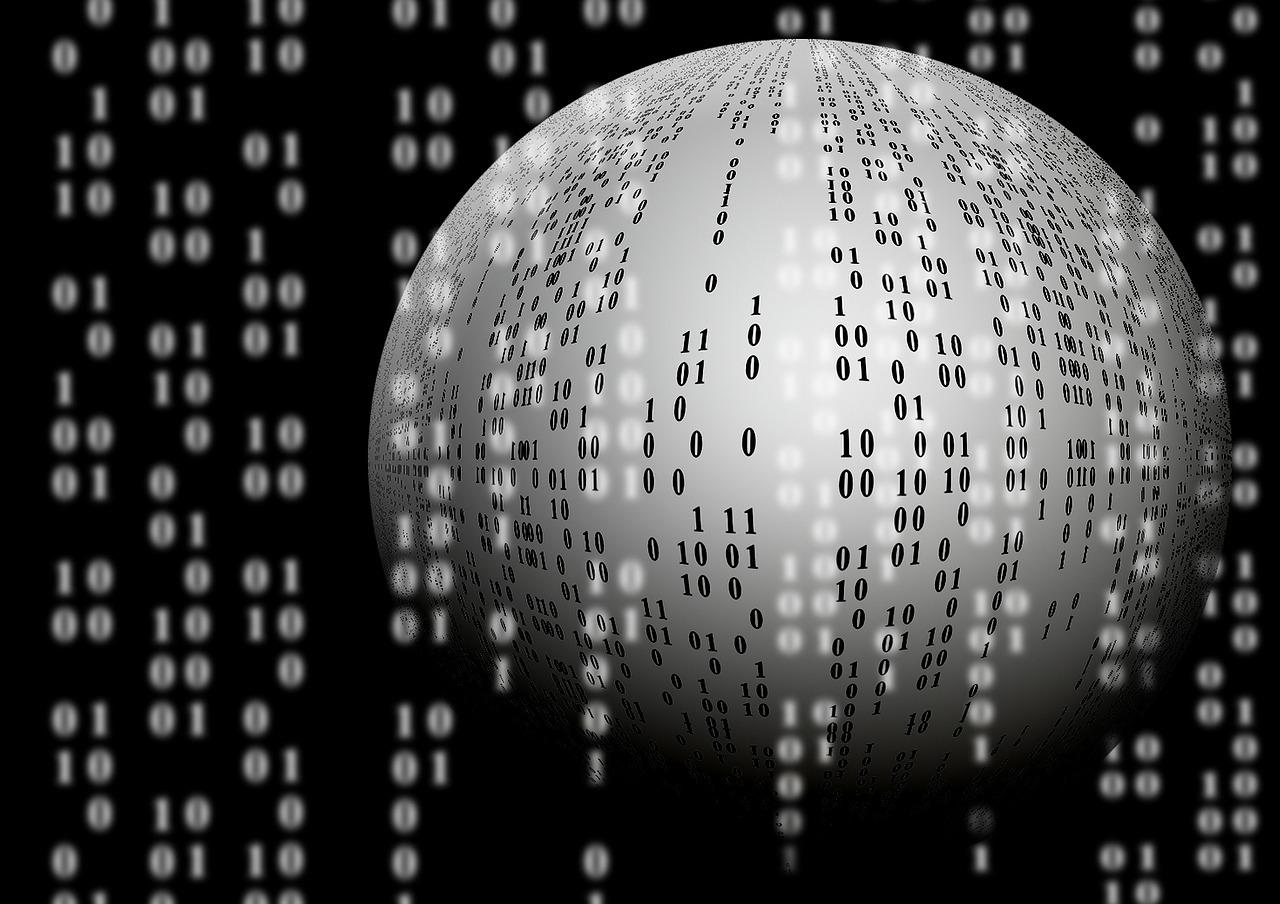 ¿Existe la privacidad en el 2016?