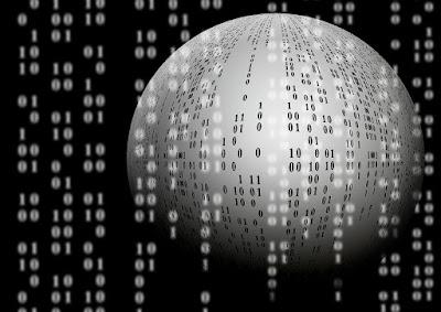 Privacidad en el 2016, todo un mito