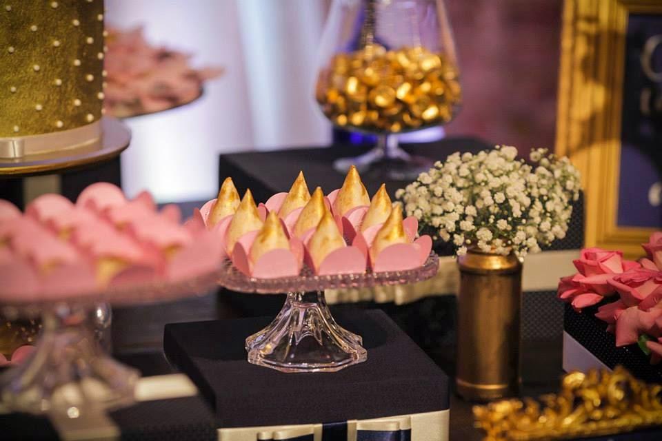 casamento-lindo-singelo-festa-mesa-doces-1
