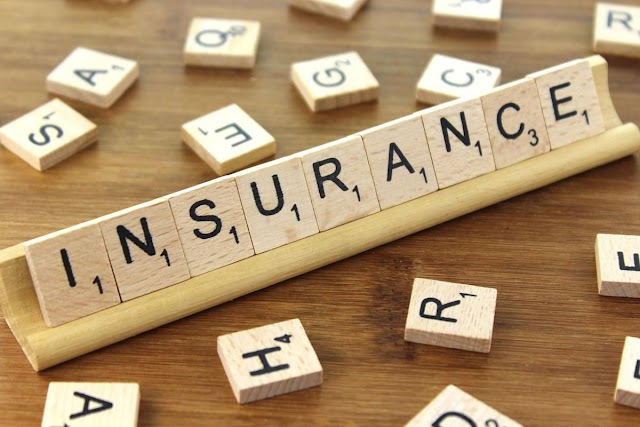 The Way to Get Cheap Health Insurance Plan