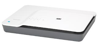 HP Scanjet G3110 driver download Windows 10, HP Scanjet G3110 driver download Mac