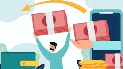 Lima Panduan Optimalkan aplikasi pinjam uang cepat online untuk Kepentingan Usaha