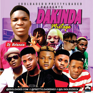 https://www.edoloaded.com/2020/05/31/dj-bolexzie-dakinda-mixtape-download/