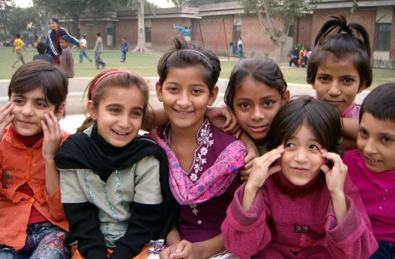 Keep Mailing: ***keep_mailing*** The Village for Orphans in