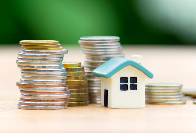 How to Save More Money for Your House Deposit