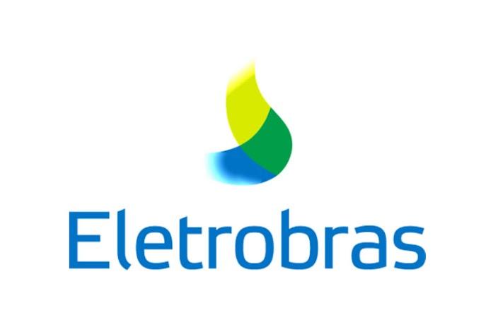 Eletrobras conclui venda de parques eólicos no RN à J. Malucelli; recebe R$178 mi