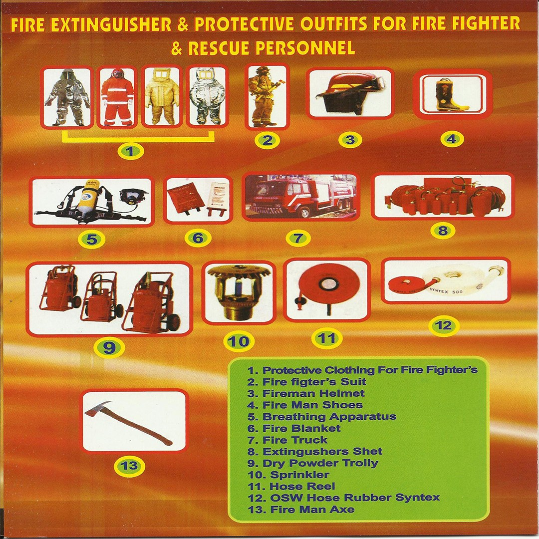 fire systems, fire fighting system, fire protection equipment, fire safety equipment, fire suppresion, fire safety, fire hydrant, fire fighting, fire protection, fire helmet