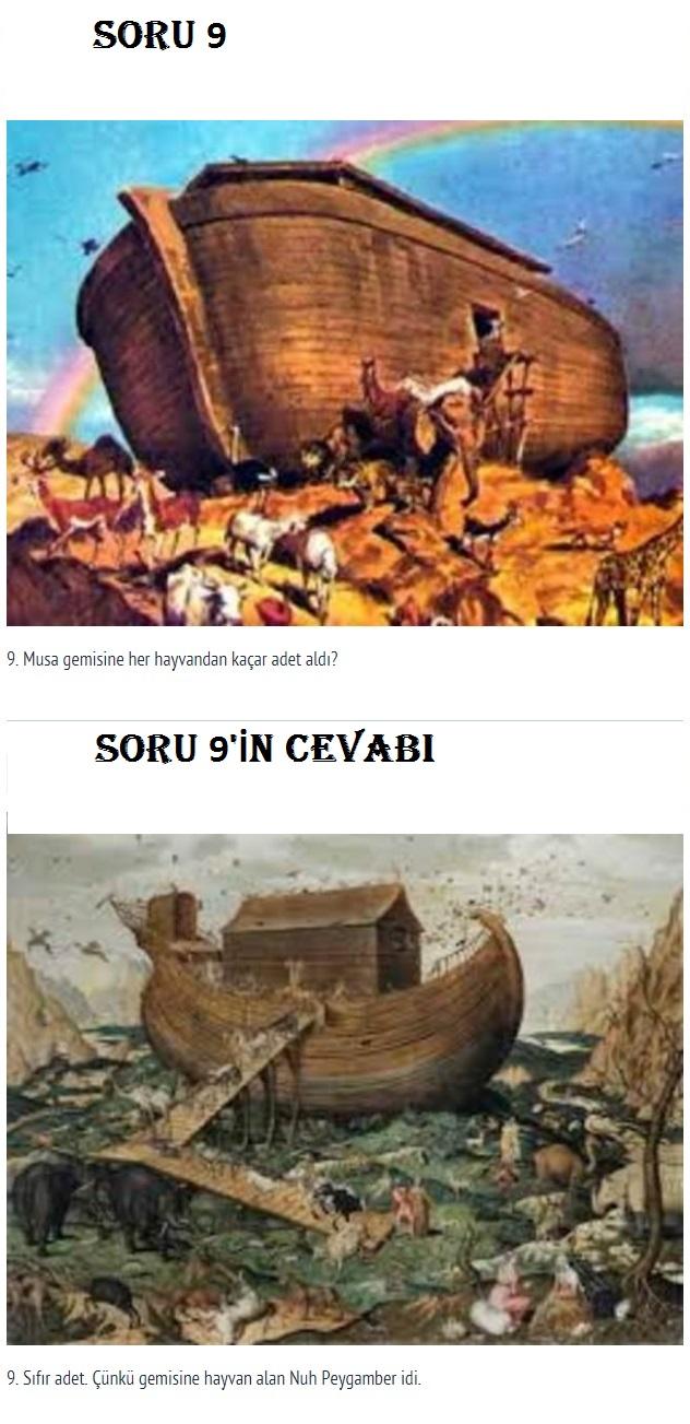 zeka-sorulari-soru-9