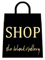 http://www.theislandgallery.net/shop/