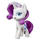 MLP Unicorn Party Celebration Rarity Blind Bag Pony