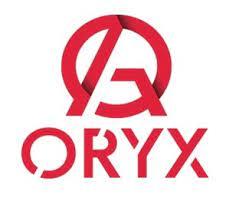 Lowongan Kerja PT Oryx Services