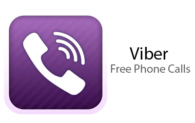 Viber Android APK Free Download