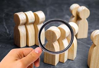 ¿Por qué es importante contar con un CRM en el taller?