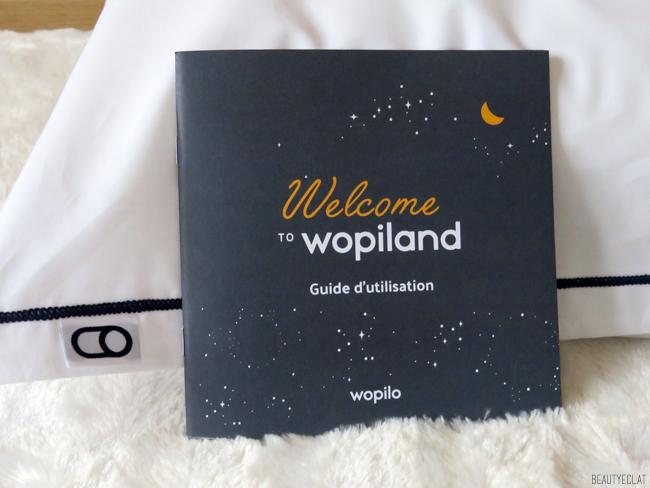 wopilo code promo