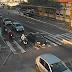 Av. Bernardo Vieira x São José com trânsito intenso