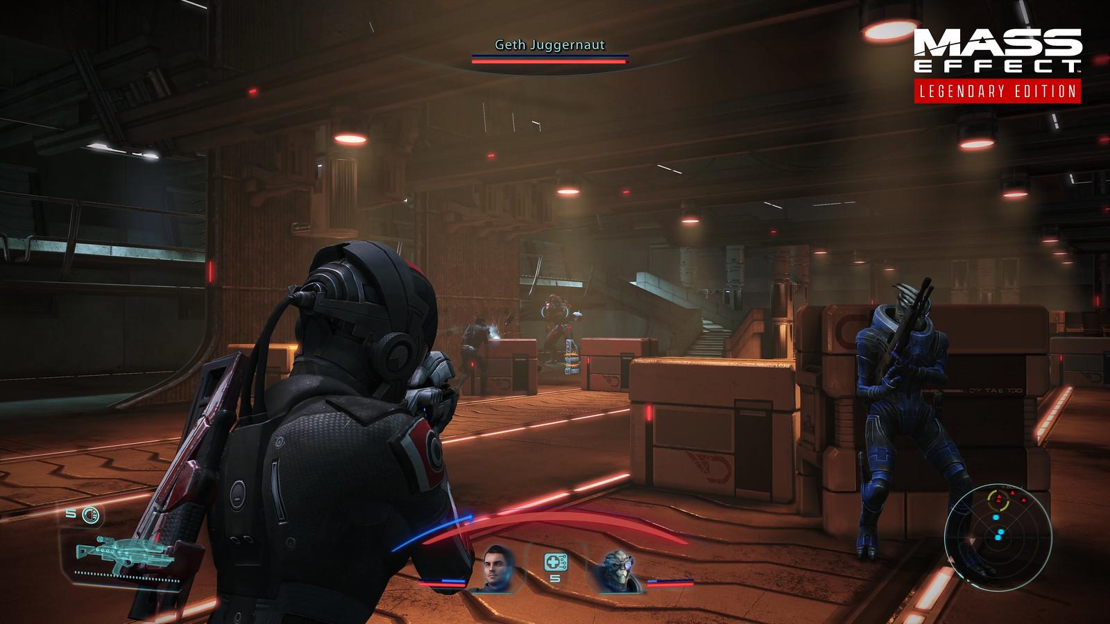 mass-effect-legendary-edition-pc-screenshot-4