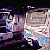 FIQUE ATENTO: Três linhas do Metrô de SP terão operação diferenciada no fim de semana