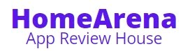 HomeArena: App Review House 2020