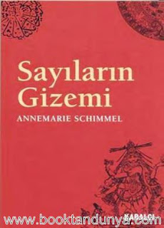 Annemarie Schimmel - Sayıların Gizemi