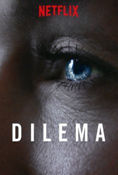 Dilema 1ª Temporada Torrent &#8211; WEB-DL 720p/1080p Dual Áudio<