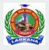 Jobs in SMBBMU Larkana 2021 Application Form - www.smbbmu.edu.pk