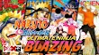 Naruto Shippuden Ultimate Ninja Blazing MOD v2.17.0