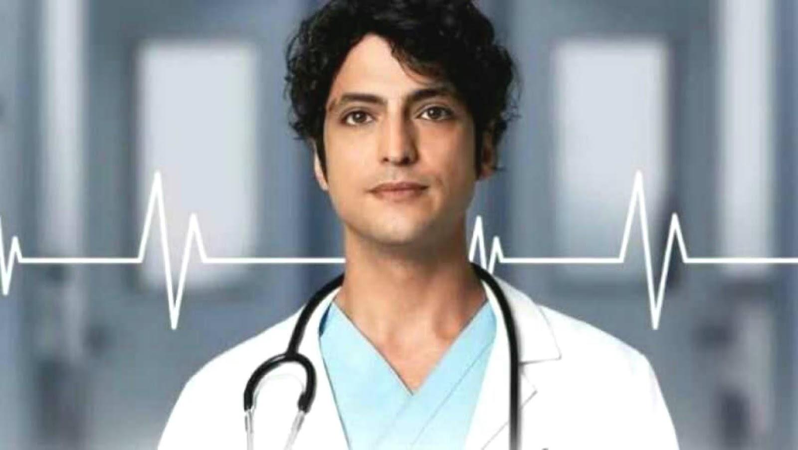 حصريا جميع حلقات مسلسل الطبيب المعجزة مترجمة بجودة عالية و شاشة كاملة عرب أون لاين 24
