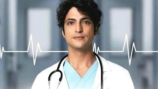 حصريا...جميع حلقات مسلسل الطبيب المعجزة مترجمة بجودة عالية و شاشة كاملة