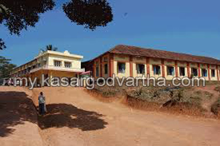 Kerala, News, Mogral, Mogral Govt. Vocational Higher secondary school, Teachers, DYFI, Meeting, Demanded, Kasaragod