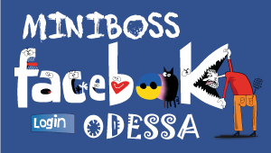 https://www.facebook.com/School.MINIBOSS