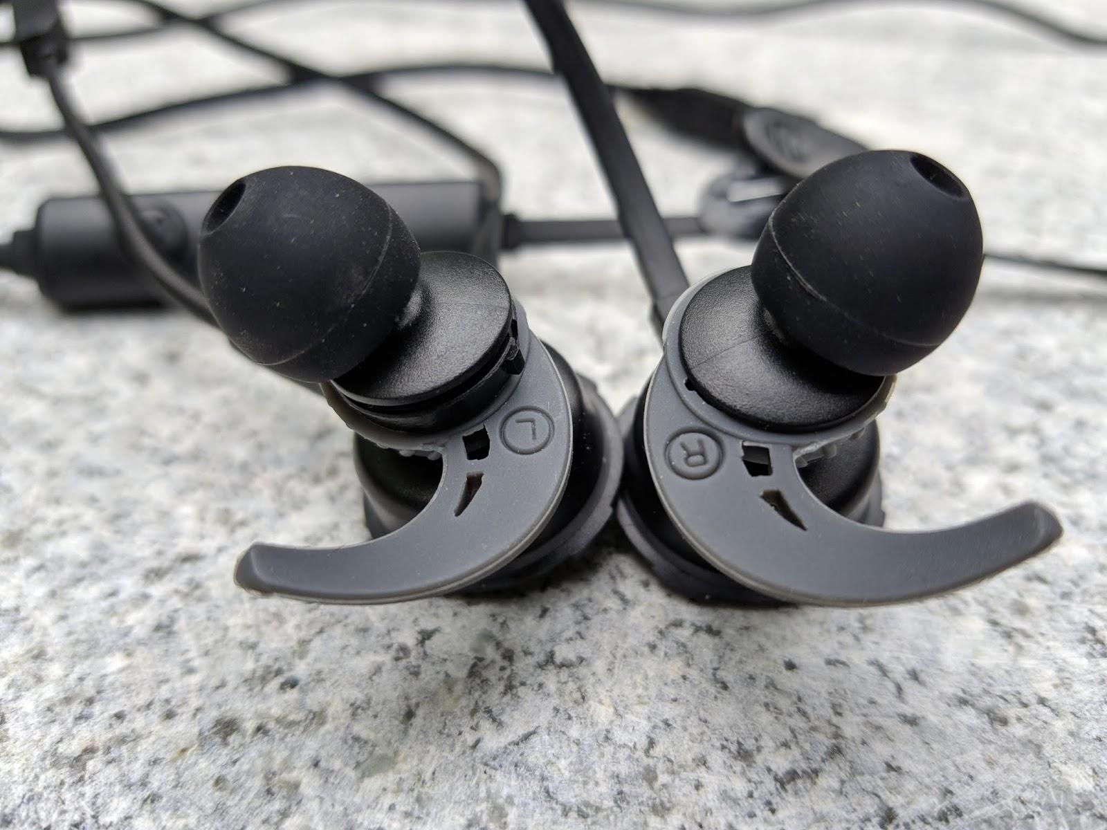 Föraning energi Lilja g30 headset vader365.se
